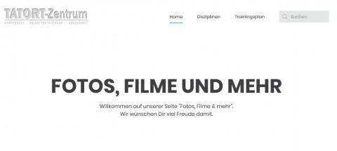Fotos-Filme-und-mehr