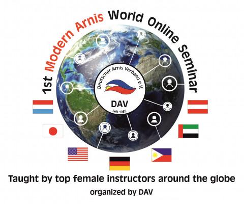 1-Modern-Arnis-World-Online-Seminar
