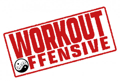 WORKOUT Offensive