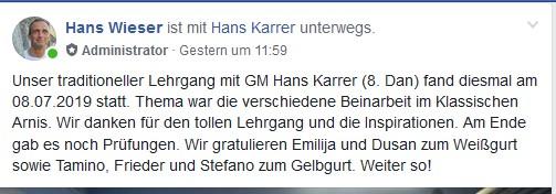 https://tatort-zentrum.de/images/stories/ar/Anmerkung_2019-07-09_von_Hans_Wieser_in_FB.jpg
